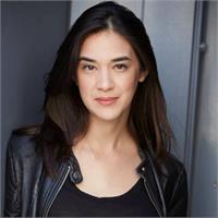 Rachael Hip-Flores's profile image